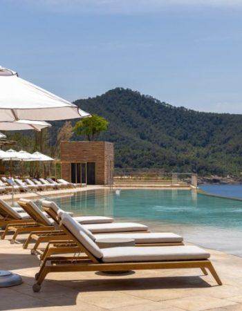 #OnTheRadar: Six Senses Ibiza is Now Open
